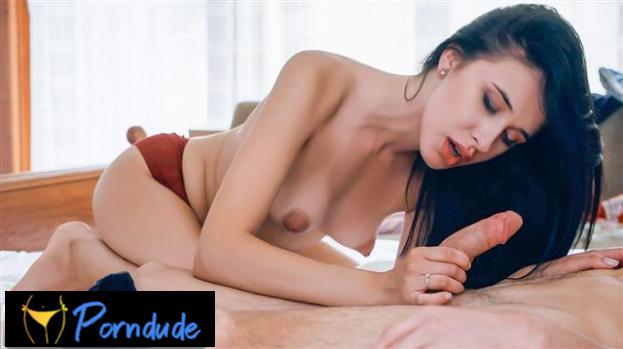 Sexy And Sensual - Private - Alyssa Bounty