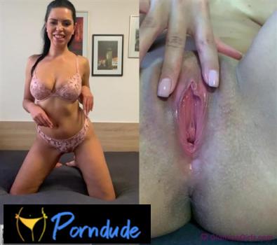 Video 2 Busty Kira - Glamino Girls - Kira Queen