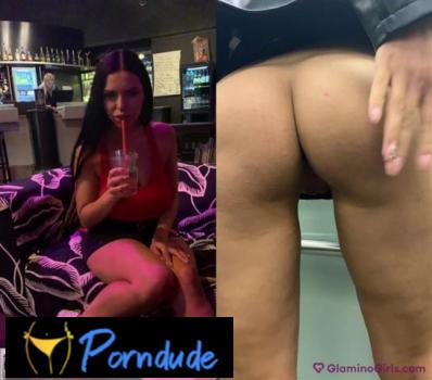 Video 4 Kira Wants Hard Fuck - Glamino Girls - Kira Queen