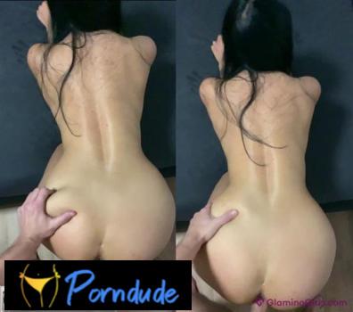 Video 6 Horny Kira Wants Sex - Glamino Girls - Kira Queen