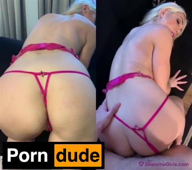 Video 3 Dirty Slut - Glamino Girls - Tori Cummings