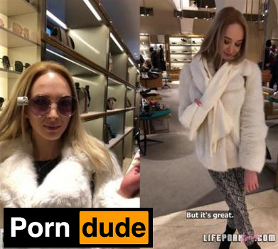 Story 1 Model From Your Dreams - Life Porn Stories - Tatiana