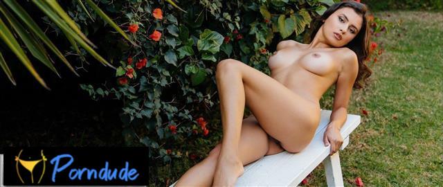 Embrace The Day - Playboy Plus - Nigo