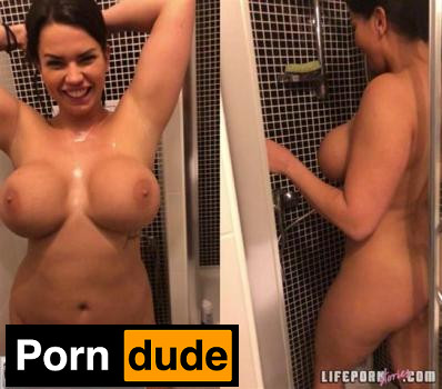 Story 5 Miss Wet Tits - Life Porn Stories - Chloe Lamour