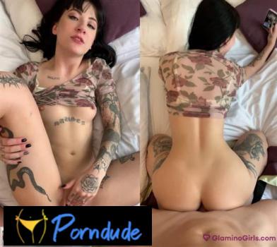 Video 4 Arranged Sex Through Glamino - Glamino Girls - Charlotte Sartre