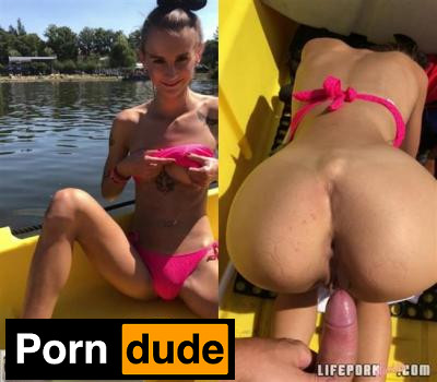 Story 3 Riding The Motor Cock Boat - Life Porn Stories - Adele Unicorn