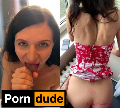 Video 3 Likes It From Behind - Glamino Girls - Arian Joy