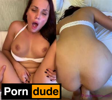 Video 5 Fucks On Glamino - Glamino Girls - Jolee Love