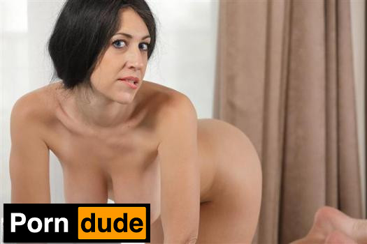 French Maid To Hire # 7 - Hustler - Eloa Lombard