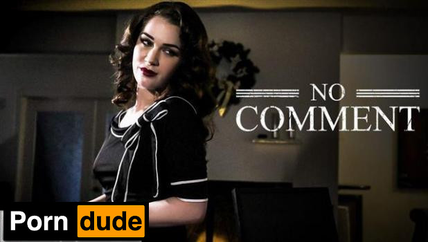 No Comment - Pure Taboo - Evelyn Claire