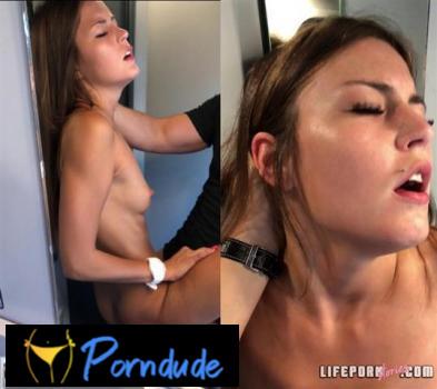 Story 3 Do Not Disturb Were Fucking - Life Porn Stories - Cindy Shine