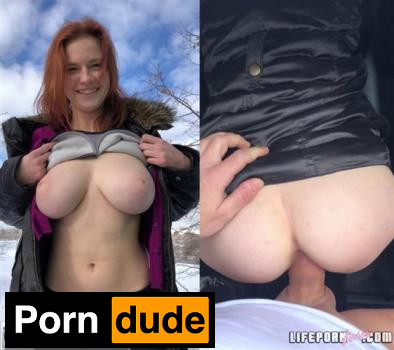 Story 1 Best Tits In Town - Life Porn Stories - Hello Titty