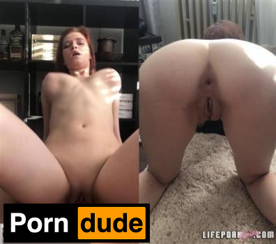 Story 4 Busty Beauty - Life Porn Stories - Hello Titty