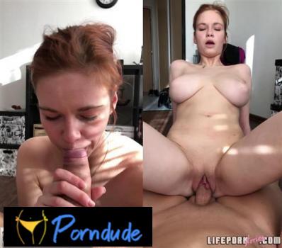 Story 2 Tits Strike - Life Porn Stories - Hello Titty