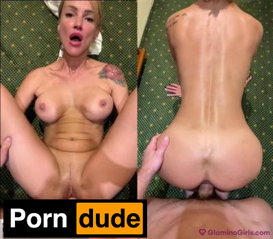 Video 2 Cumming Over Milf - Glamino Girls - Elen Million