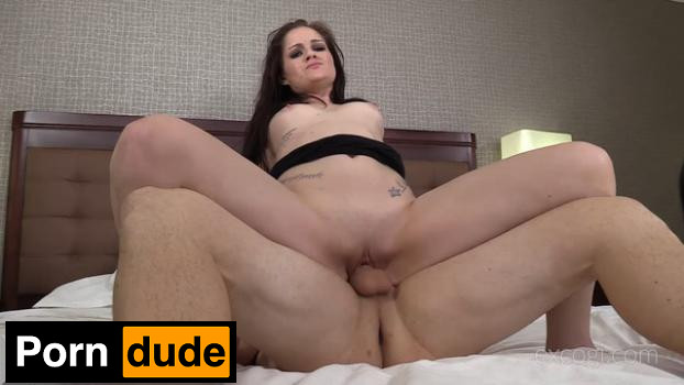Exploited College Girls – 22 Years old Kayla - Exploited College Girls - 22 Years old Kayla