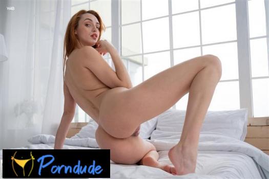 New Talent Rudi - Watch 4 Beauty - Rudi