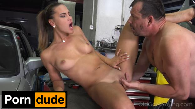 Old Goes Young – Naomi Bennet - Old Goes Young - Naomi Bennet