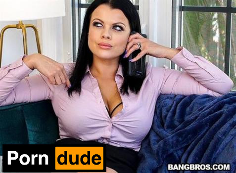 Mom Is A Sex Freak - Mom Is Horny - Nadia White