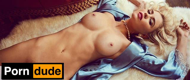 February Playmates Of The Decade - Playboy Plus - February Playmates Of The Decade