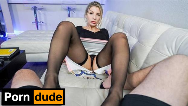 Taking Care Of My Stepmoms Pussy - Perv Mom - Ashley Fires