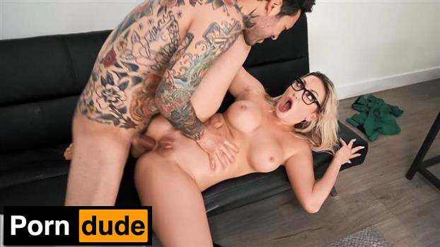 Pussy Therapy - Brazzers Exxtra - Adira Allure