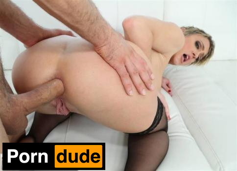 Squirting MILF Sex - Hustler - Dee Williams