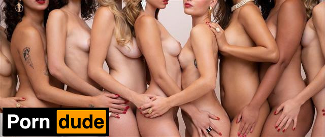 Playmates Of The Year 2020 - Playboy Plus - Playmates Of The Year 2020