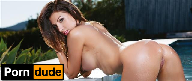 Top 5: Swimsuits - Playboy Plus - Top 5: Swimsuits