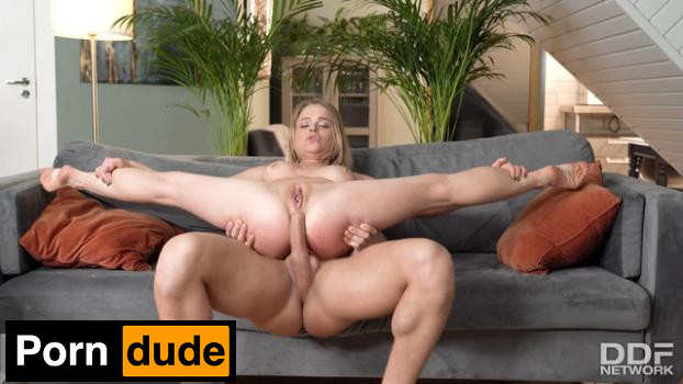 DDF Network – Tore Up From the Floor Up - DDF Network - Tore Up From the Floor Up