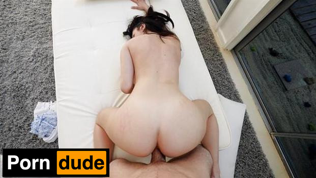Hope Her Bf Doesn't Mind - Net Video Girls - April