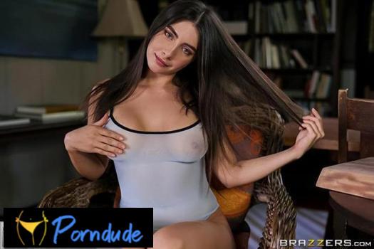 Tru Kait Is A True Tease - Day With A Pornstar - Tru Kait