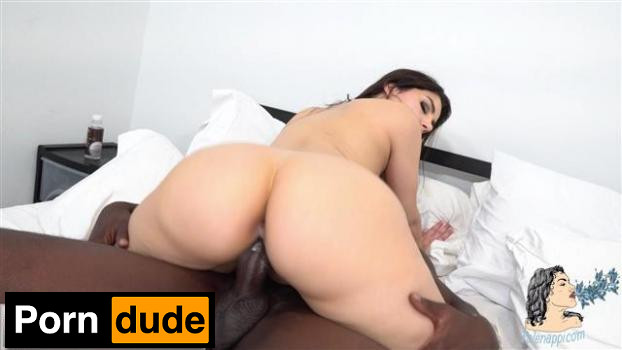 Rimming Footjob And Surprise Creampie - Vale Nappi - Rimming Footjob And Surprise Creampie