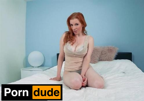 Stuck At Home With Stepsister - Houseo Fyre - Stuck At Home With Stepsister