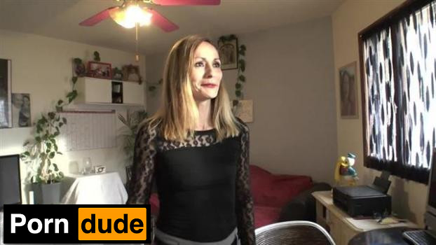 Alice Takes A Layer With Antho - Jacquie Et Michel TV - Alice