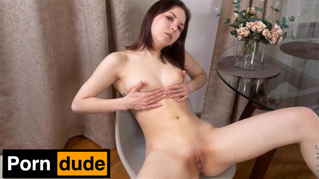 All About Amber - Nubiles - Amber Moore
