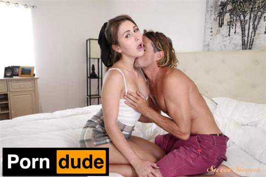 Naughty Intentions - Sweet Sinner - Paige Owens
