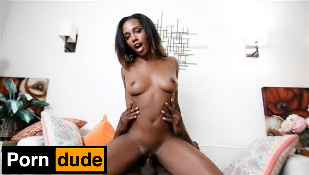Gorgeous Miss London Fucked! - All Black X - Lacey London