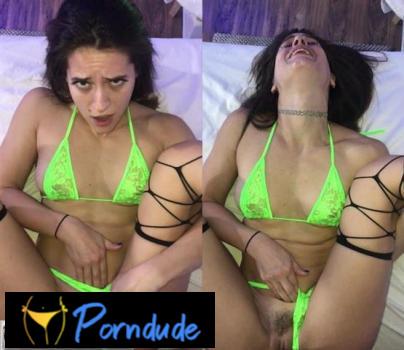 Im Going To Use Your Dick To Make Myself Cum - Abbie Maley - Im Going To Use Your Dick To Make Myself Cum