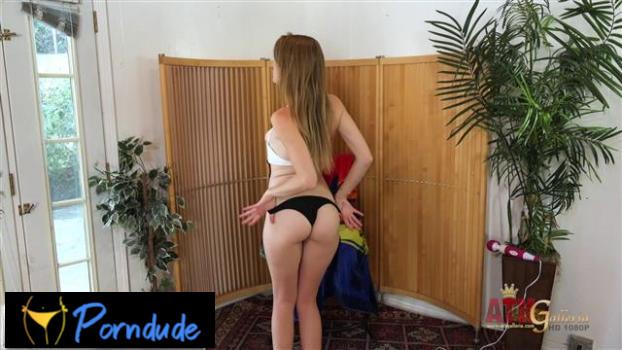 Pornstars: Ashley Lane - ATK Galleria - Ashley Lane