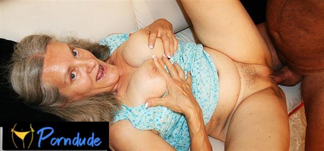 Bored Hot Mom Fucked - Granny Guide - Peggy