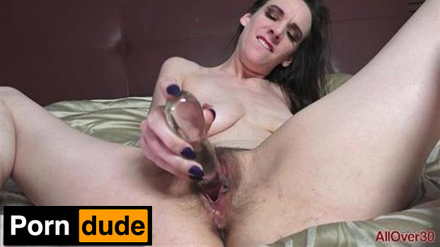 Alora Jaymes Ladies With Toys - All Over 30 - Alora Jaymes