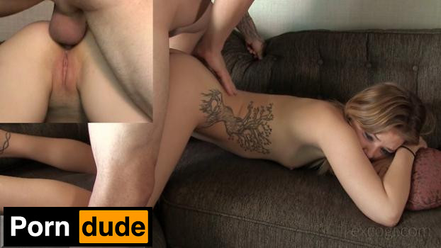 Exploited College Girls – 19 years old Ashe anal - Exploited College Girls - 19 years old Ashe anal