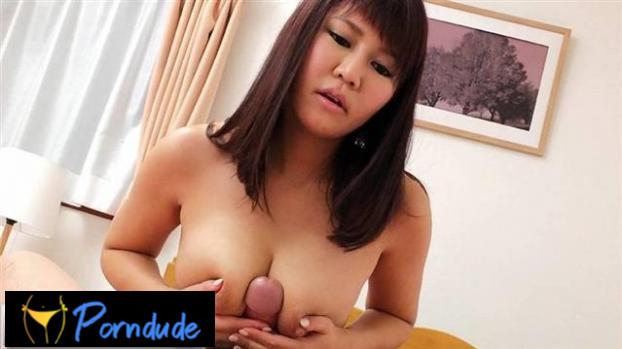 Japan HDV - Amiru Kinohara