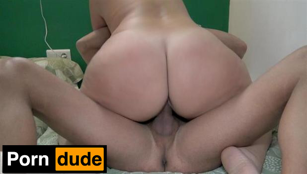 Horny Housewife - Sex Mex - Montse Swinger