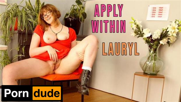 Apply Within - Girls Out West - Lauryl