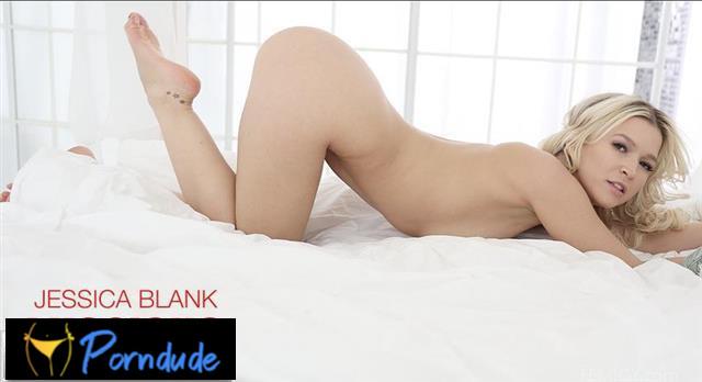 Luscious - Fem Joy - Jessica Blank