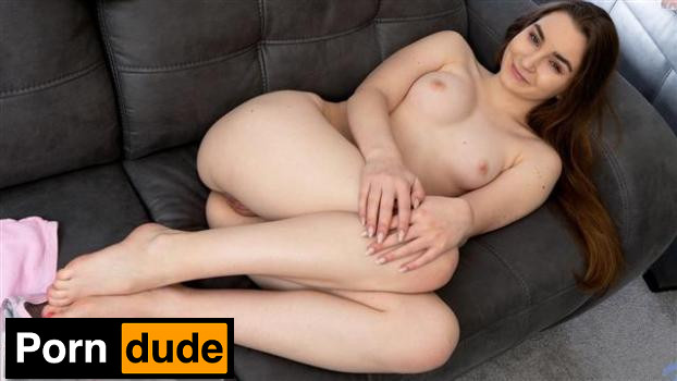 Naked Fun - Nubiles - Nasty