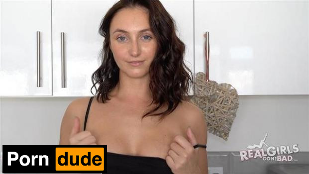 Sexy Shoot 21 Part 4 - Real Girls Gone Bad - Sexy Shoot 21 Part 4