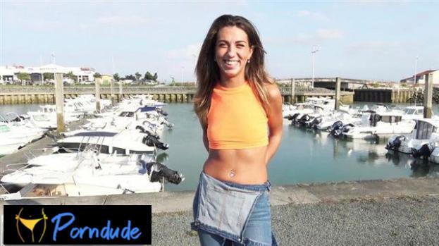 taught Naughty - Jacquie Et Michel TV - Megane